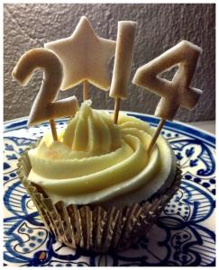 Cinnamon-sparkle-cupcakes